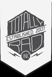 tr_logo_banner