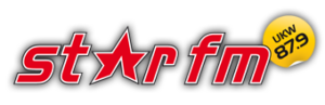 logo-starfm-berlin