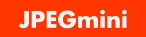 logo_jpegmini