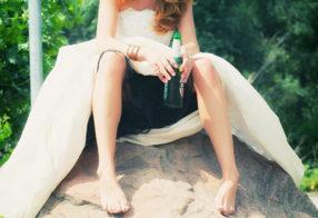 Jessi - the Dress